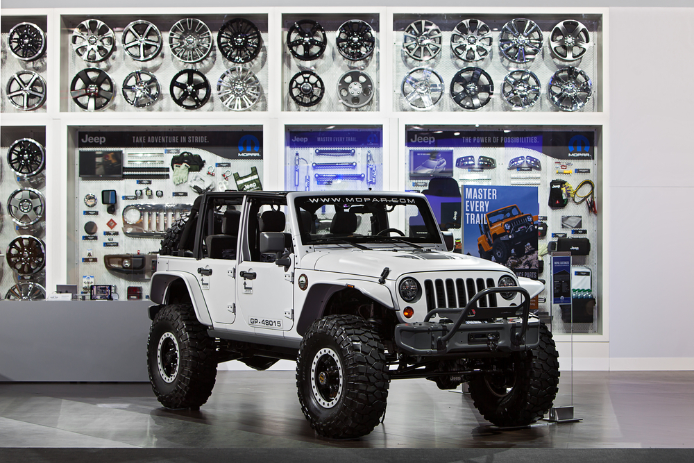 mopar-customized-jeep