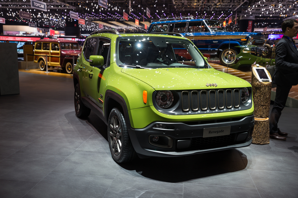 jeep-renegade-special-editions