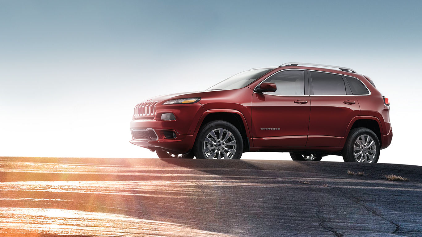 jeep-cherokee-hollywood-chrysler-jeep