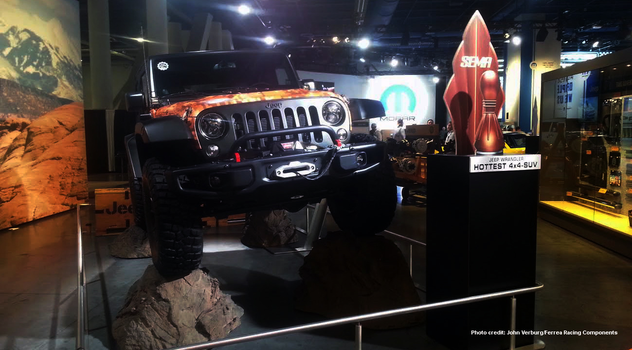 Hollywood-Jeep-Wrangler-Trailstorm-SEMA