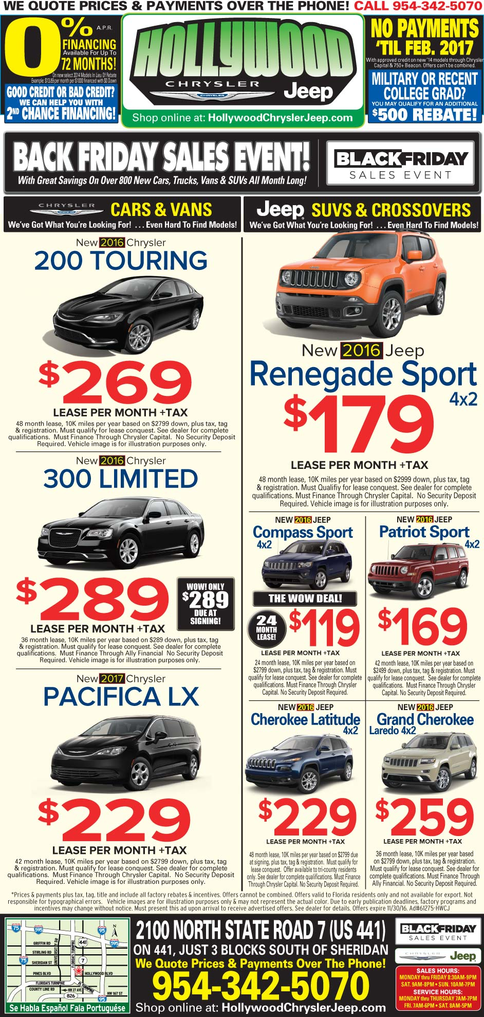 black_friday_deals_hollywood_chrysler_jeep