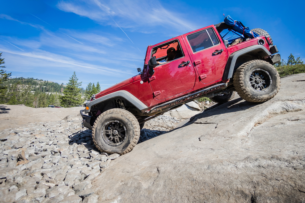 jeep-off-road-hollywood-chrysler-jeep