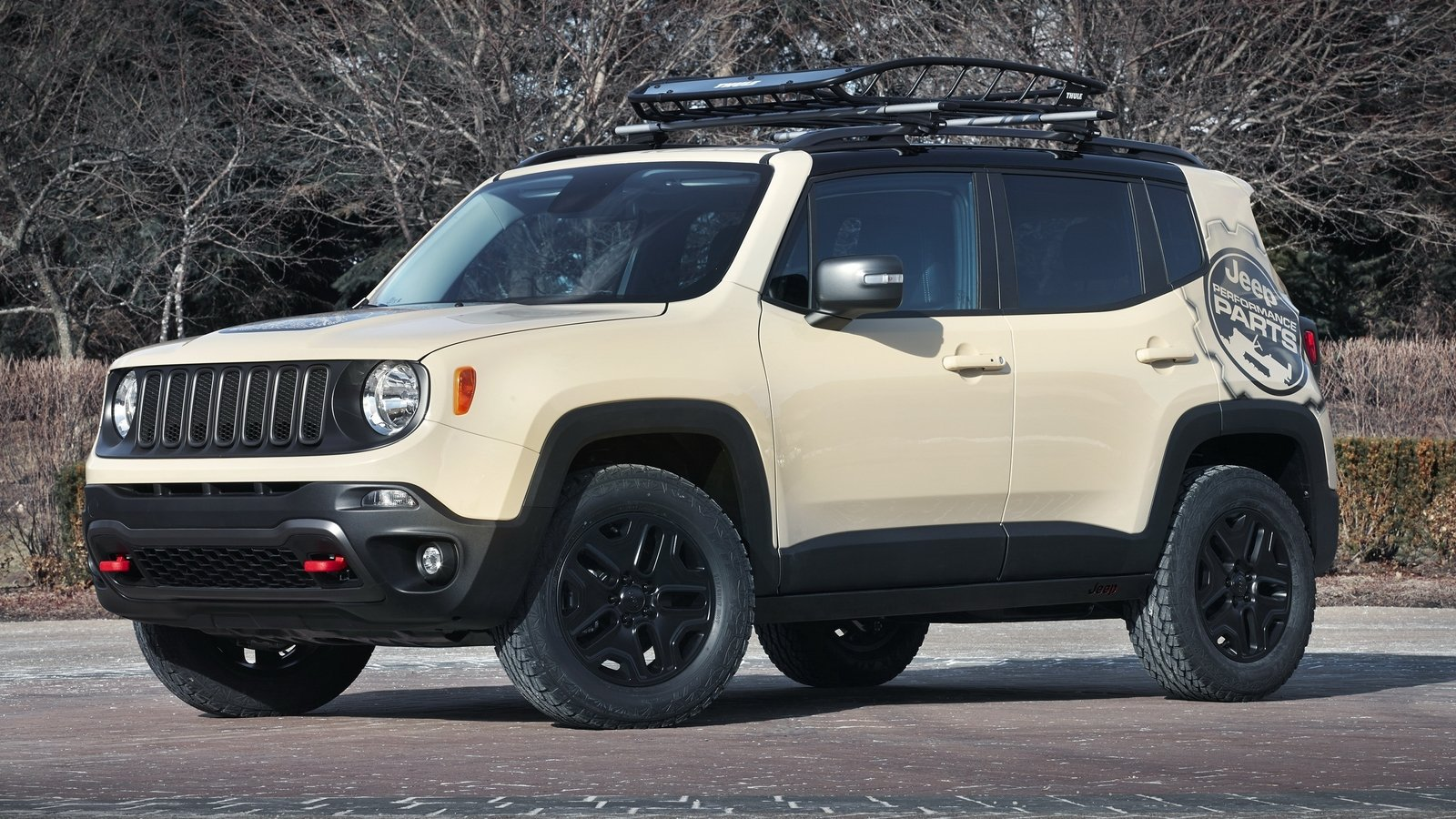 jeep-renegade-deserthawk-hollywood-chrysler-jeep