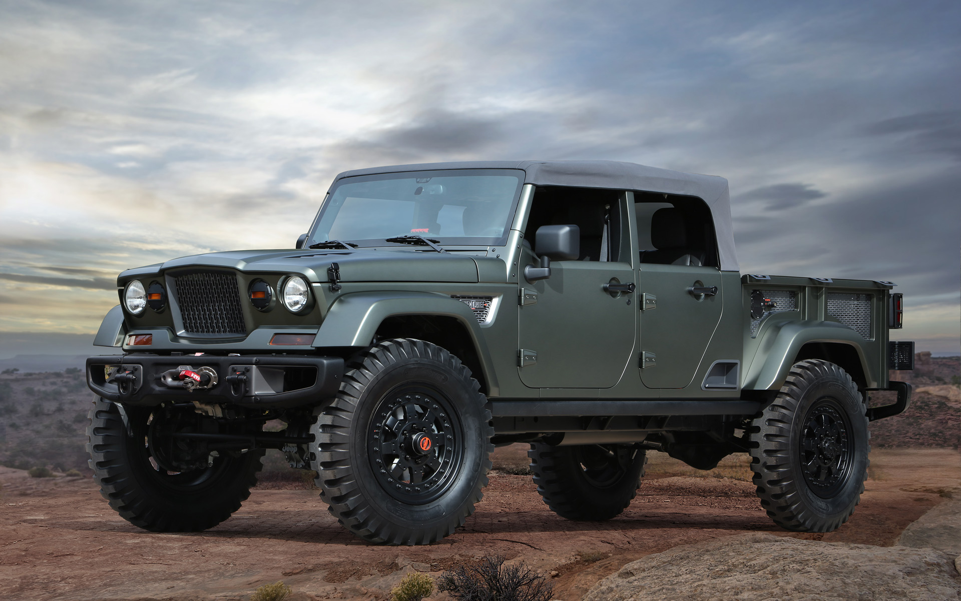 jeep-wrangler-pickup-truck-hollywood-chrysler-jeep