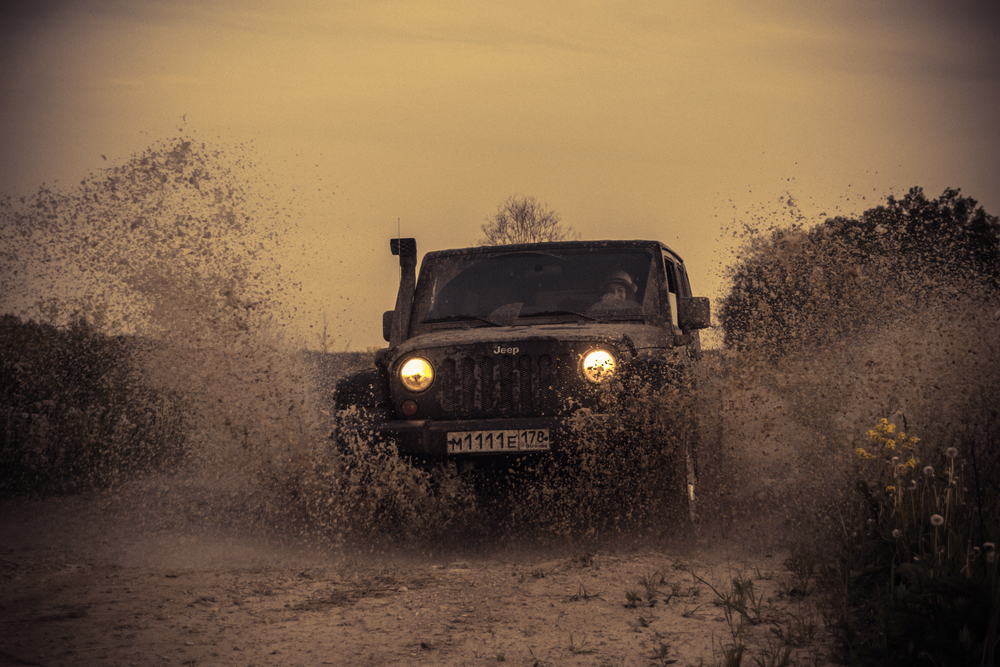 jeep-wrangler-water-mud-hollywood-chrysler-jeep