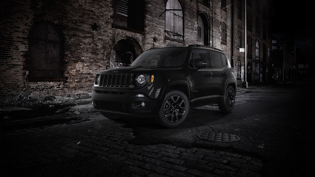 jeep-renegade-hollywood-chrysler-jeep-millennials