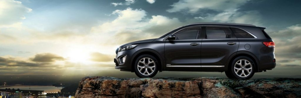 what is the seating capacity of the 2017 kia sorento. Black Bedroom Furniture Sets. Home Design Ideas