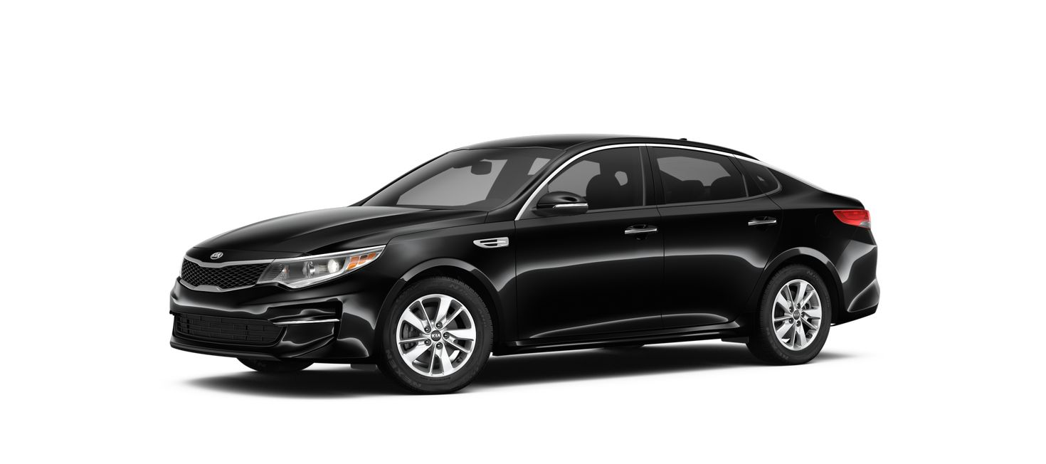 colors sedan origin information and ex oem optima kia zombiedrive photos fq