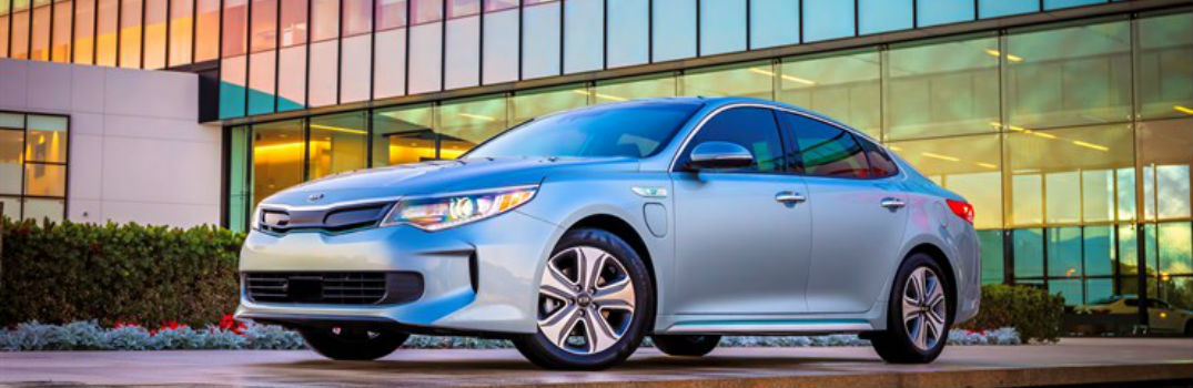 2017 kia optima plug in hybrid release date. Black Bedroom Furniture Sets. Home Design Ideas