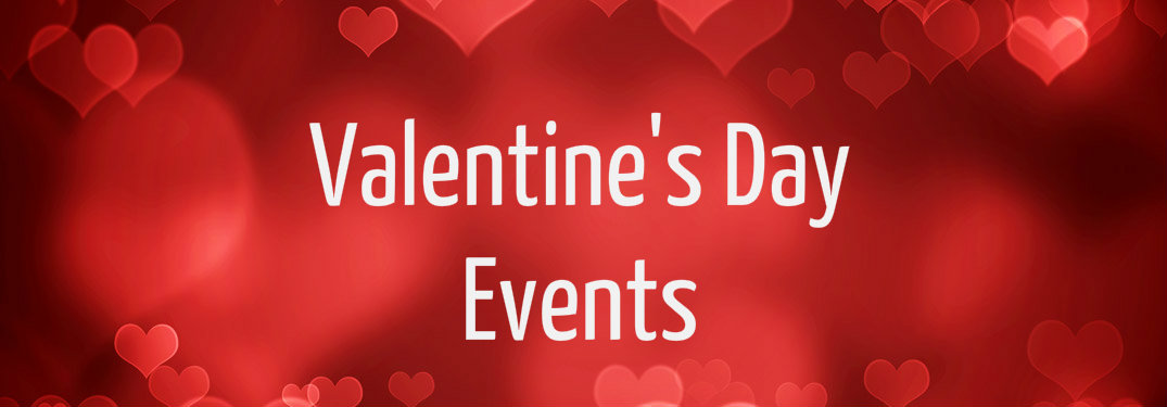 valentines day events