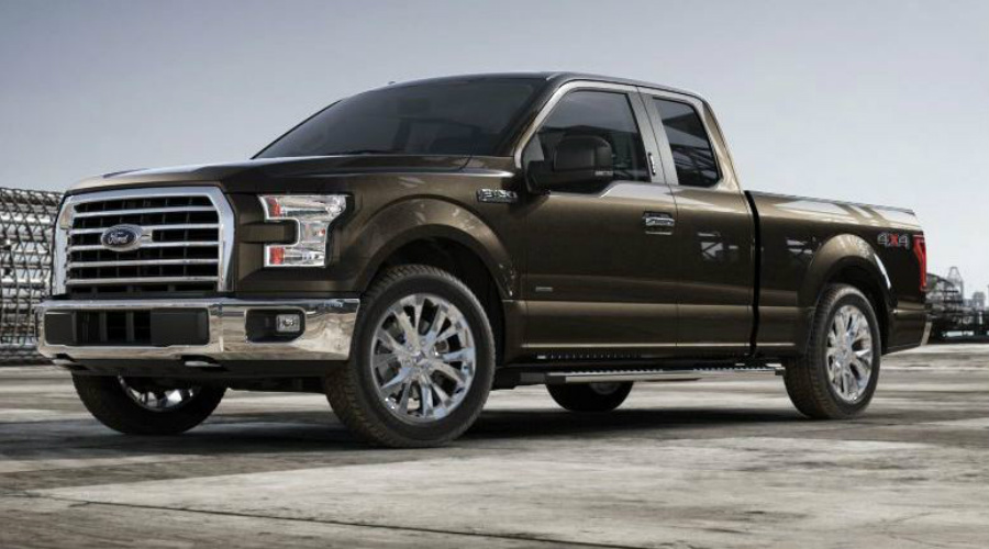 color options for the 2017 ford f 150. Black Bedroom Furniture Sets. Home Design Ideas