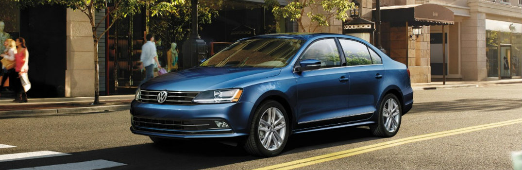 How to Pair iPhone 7 to Volkswagen Jetta Bluetooth