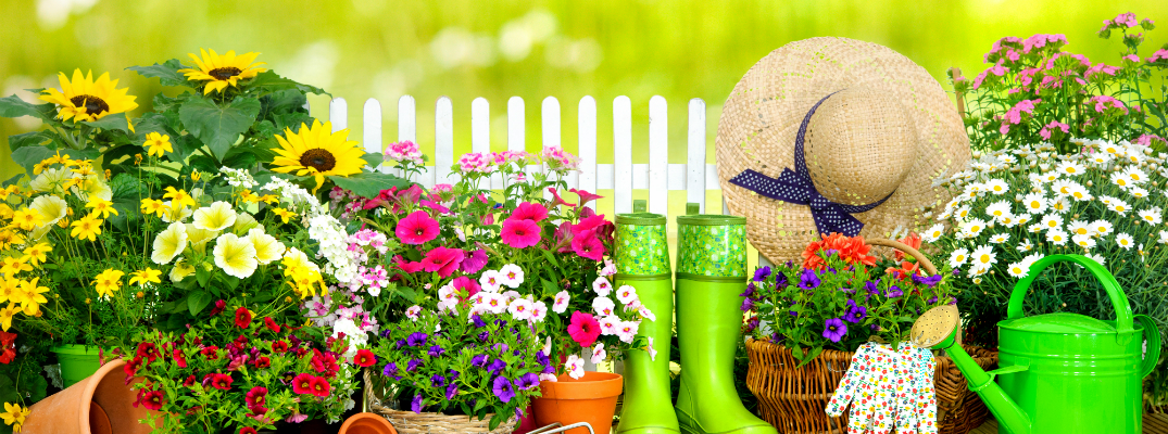 2017 Mother's Day Events near Gladstone, OR