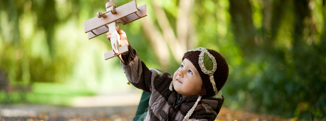Day trips for kids in Pittsburgh PA