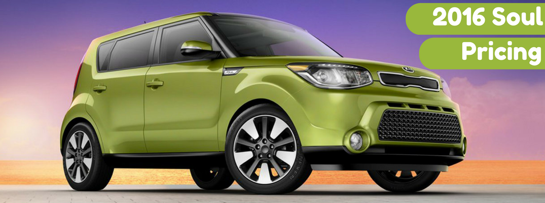 2017 kia soul features and specs lehighton pa. Black Bedroom Furniture Sets. Home Design Ideas