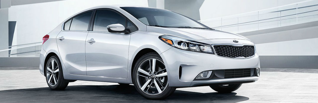 What song is in the new Kia Forte commercial?