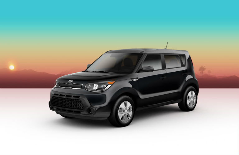 is there a discount on kia vehicles for uber drivers. Black Bedroom Furniture Sets. Home Design Ideas