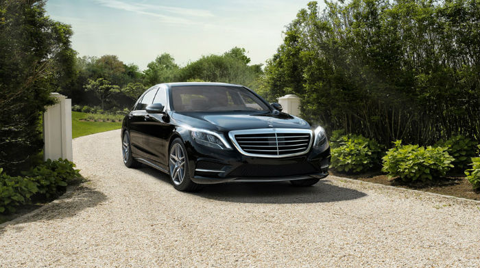 2017 mercedes s class performance specs 0 60 times for 2017 mercedes benz s550 plug in hybrid