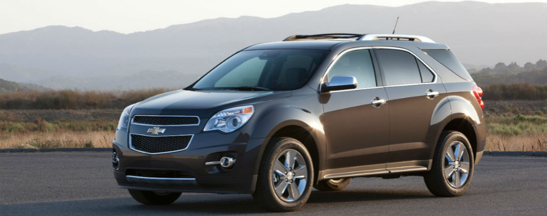 2011 chevy traverse towing capacity autos post. Black Bedroom Furniture Sets. Home Design Ideas