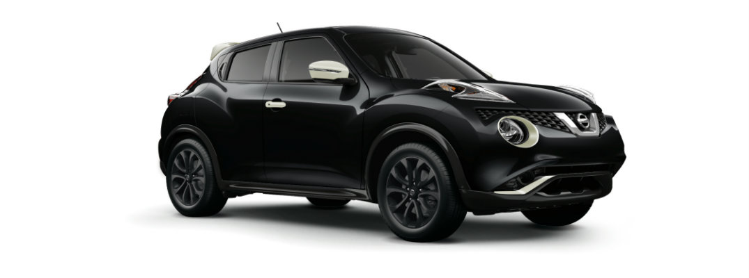2017-Nissan-Juke-Features-Trims-and-Pric
