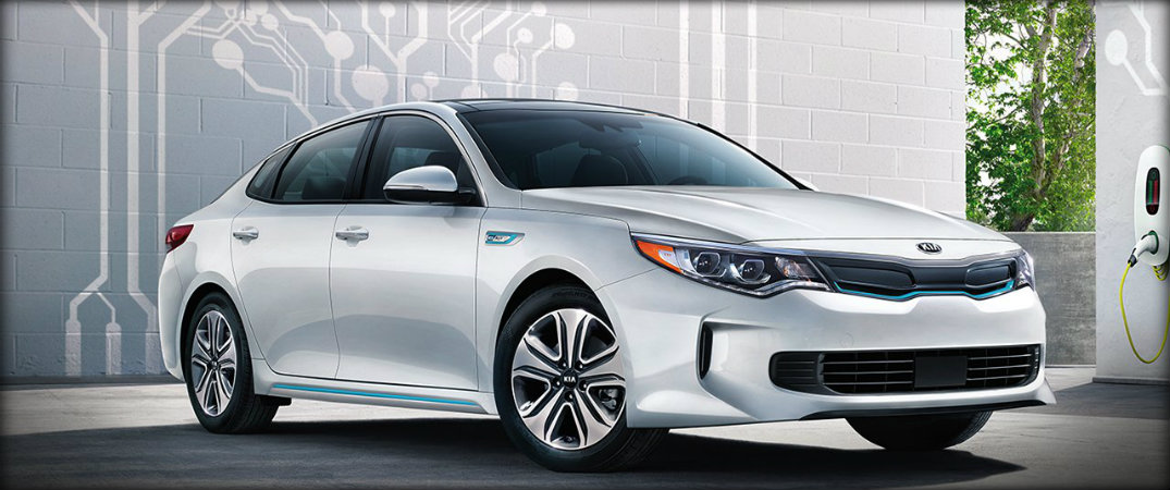 2017 kia optima hybrid vs kia optima plug in hybrid. Black Bedroom Furniture Sets. Home Design Ideas
