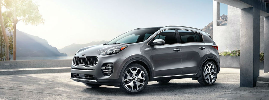 2017 kia sportage autotrader must drive vehicle. Black Bedroom Furniture Sets. Home Design Ideas
