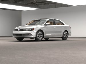 Vw service coupons il