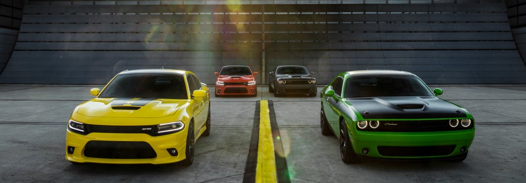2016 dodge challenger vs 2016 dodge charger. Cars Review. Best American Auto & Cars Review