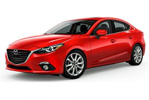 Buy a Mazda3 at Mazda of Lodi and take it for a cruise to see the fireworks!