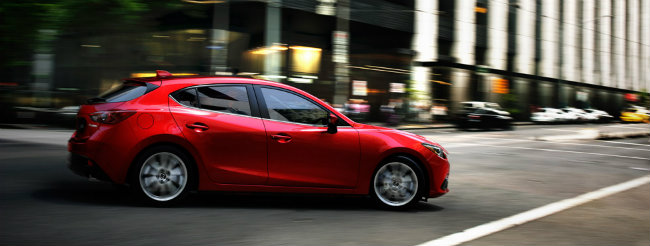 2014-mazda-3-hatchback-new-jersey