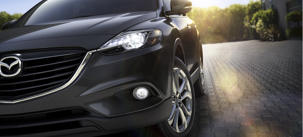 2014-mazda-cx-9-clifton-nj