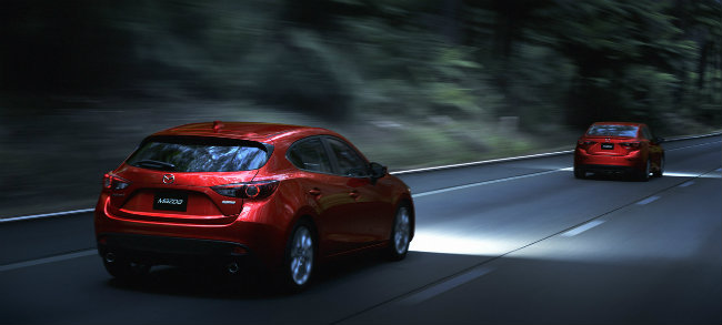 2014-mazda3-all-star-automobile
