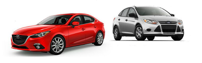 2014-mazda3-vs-2014-ford-focus