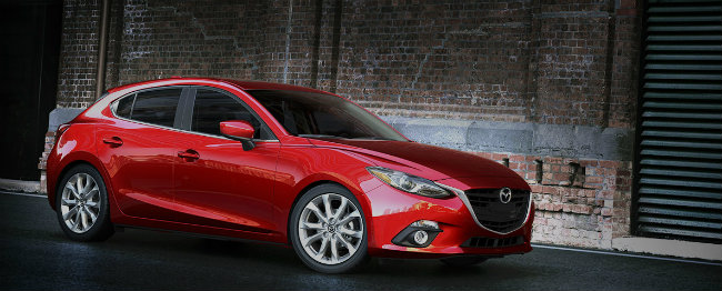 2014-mazda3-vs-ford-focus