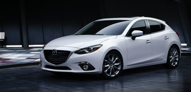 2014-mazda3-vs-the-competition