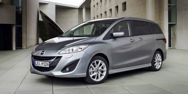 2014-mazda5-clifton-nj