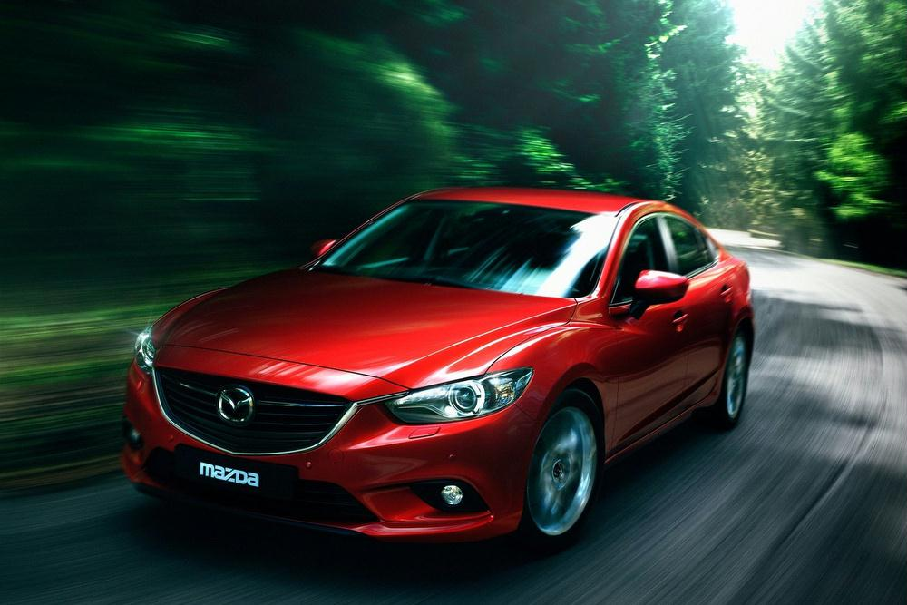 2014-mazda6-top-safety-pick