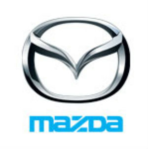 Mazda sponsors many different events and films.