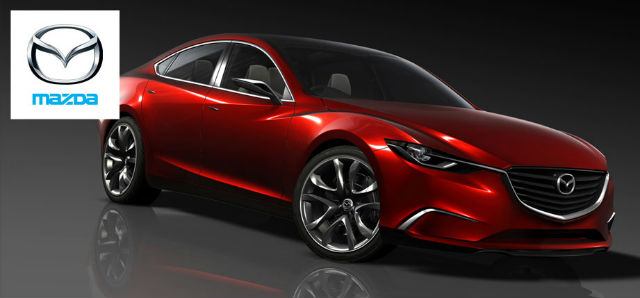 you mazda reviews the about com need know things to autobytel