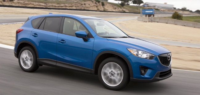 2015-mazda-cx5-safety-rating