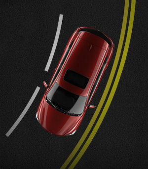 2015-mazda-cx5-safety-ratings