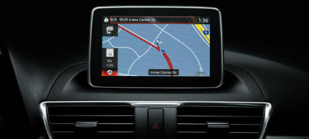 how to update mazda navigation maps rh mazdaoflodi com Mazda Navigation Card Mazda Navigation System