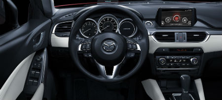 Does the Apple Watch Work With Mazda Models? does Mazda have carplay can i connect apple watch to mazda connect