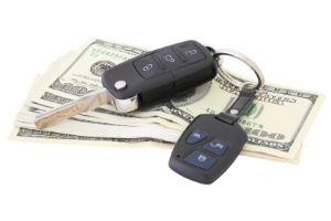 Get a new car and save some money!