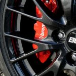 2016 Miata Club Edition Specs and Features