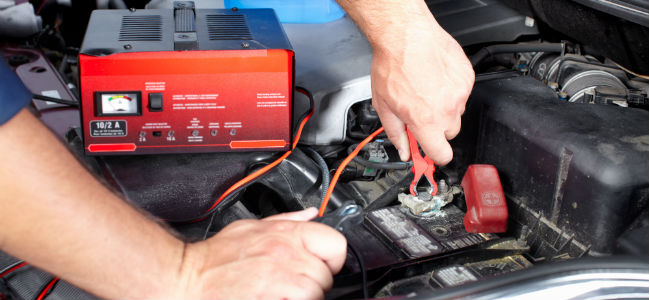 Can Hot Weather Drain a Car Battery summer care care tips how to protect your care from the summer heat