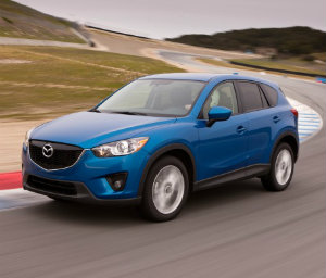 comparing-mazda-with-competition
