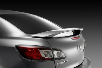 Discount Mazda Accessories in New Jersey