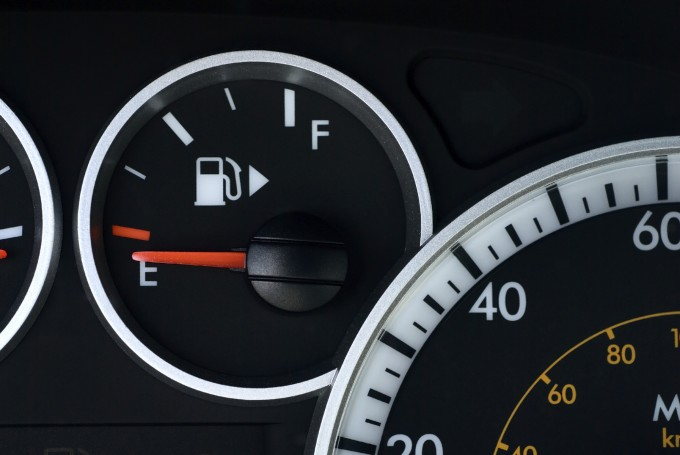 fuel-gauge-increase-mileage