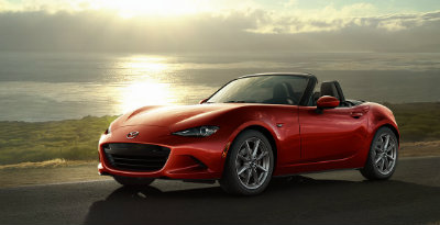 does the 2016 miata come in automatic rh mazdaoflodi com mazda miata manual vs automatic 2016 miata manual vs automatic